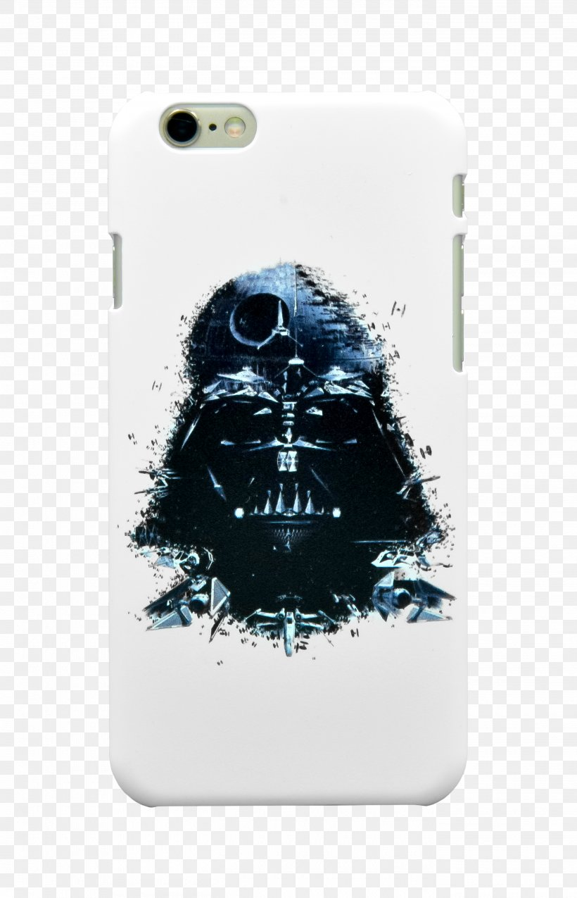 Anakin Skywalker Star Wars Darth Maul Desktop Wallpaper Image Png 2700x4200px Anakin Skywalker Darth Darth Maul