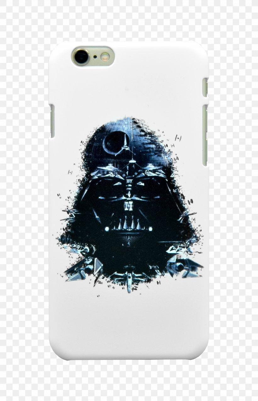 Anakin Skywalker Star Wars Darth Maul Desktop Wallpaper Image Png
