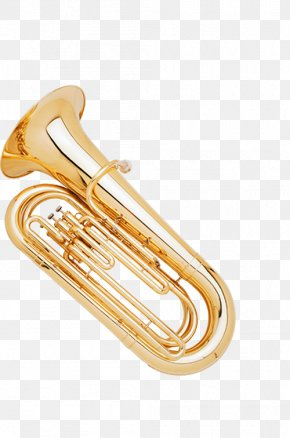 Musical Instruments - Tuba Musical Instruments Brass Instruments Trumpet Euphonium PNG