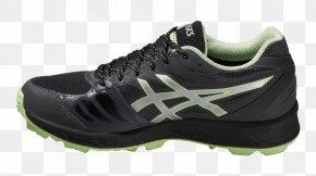 Details zu Asics Mens Gel Fujisetsu 2 GORE TEX Trail Running Shoes Trainers Sneakers Black