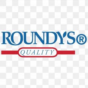 CONTINENTAL Logo - Logo Brand Organization Font Product PNG