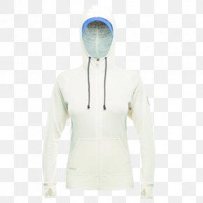 Off White Flannel Jacket - Hoodie Devold Alnes Woman Jacket Wool Jacket (L, White/Grey) Devold Alnes Woman Jacket Wool Jacket Size M White/Grey Devold Alnes Woman Jacket Wool Jacket (XL, White/Grey) Product Design PNG
