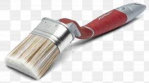 Elastic - Paintbrush Millimeter Human Factors And Ergonomics PNG