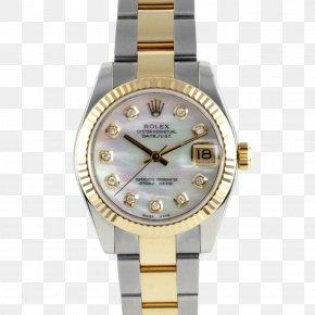 Watch - Rolex Datejust Rolex Daytona Rolex Submariner Rolex GMT Master II Rolex Milgauss PNG