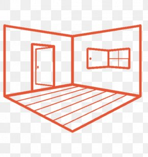 Painting - Room Renovation House Painter And Decorator Painting Floor PNG