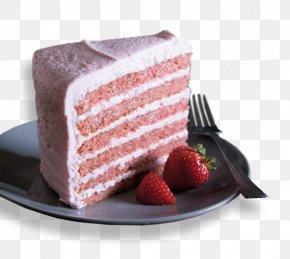 Chocolate Cake - Chocolate Cake Strawberry Cream Cake Newk's Eatery Panera Bread PNG
