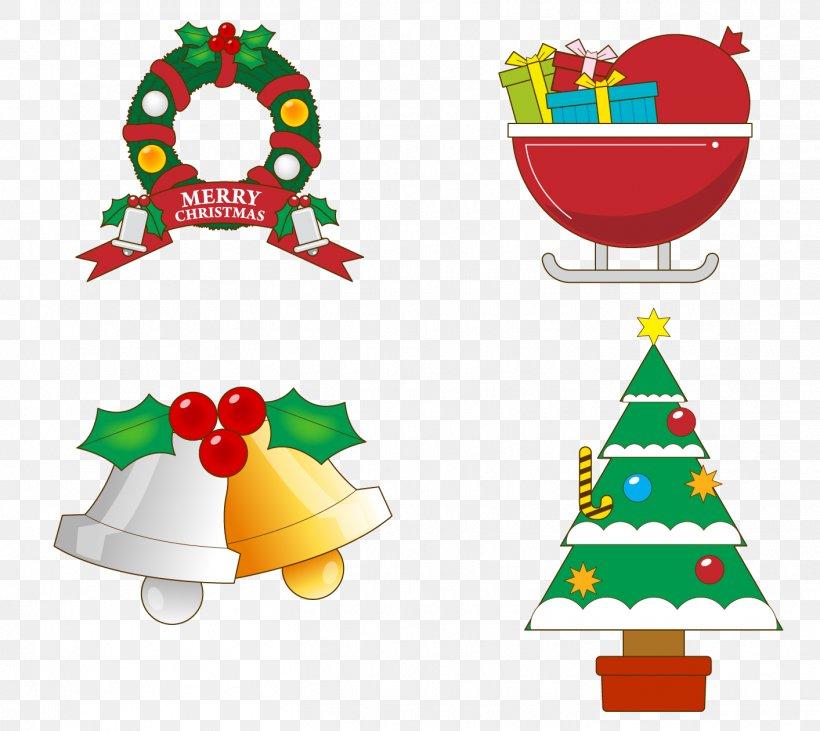 Christmas Tree Dress Up! Christmas Dress Up Stars, PNG, 1413x1261px, Christmas Tree, Android, Christmas, Christmas Decoration, Christmas Ornament Download Free
