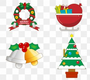 Christmas Dress Up - Christmas Tree Dress Up! Christmas Dress Up Stars PNG