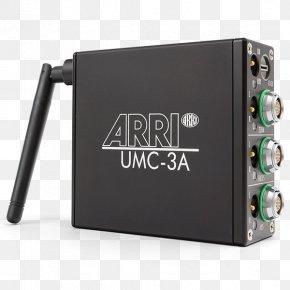 Arrière Plan - Electronics Accessory Arri Alexa Cooke Optics Anamorphic Format PNG