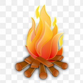 Fire Pictures - Fire Flame Clip Art PNG