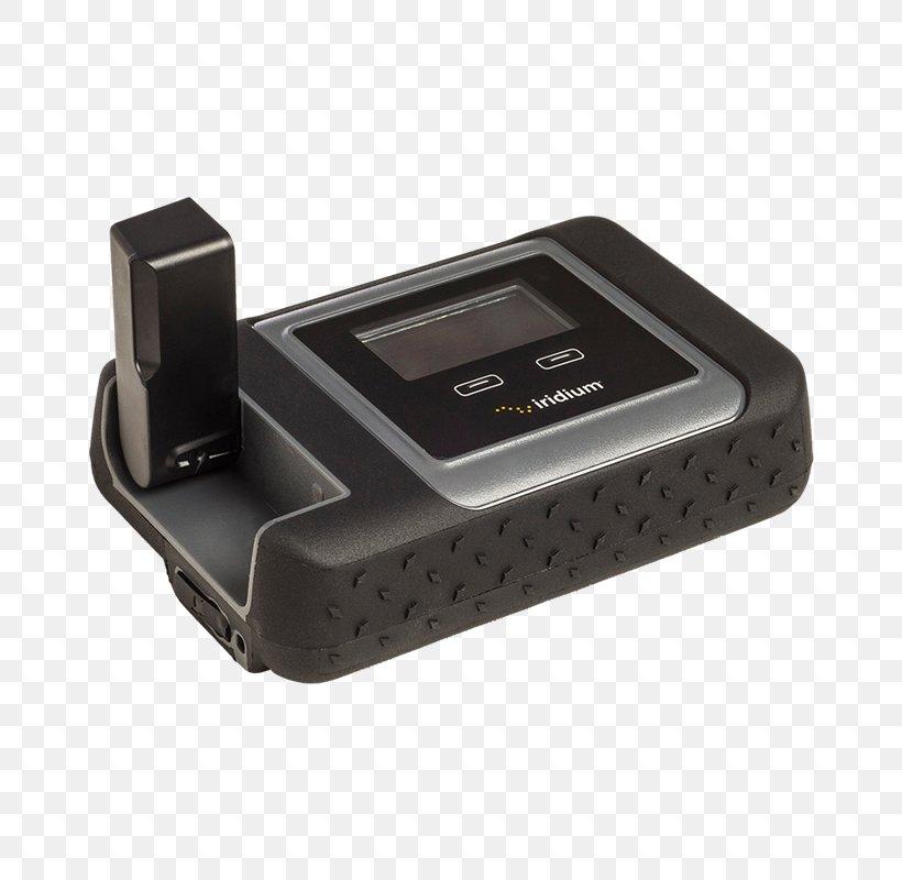 Iridium Satellite Phone >> Iridium Communications Satellite Phones Iridium Satellite