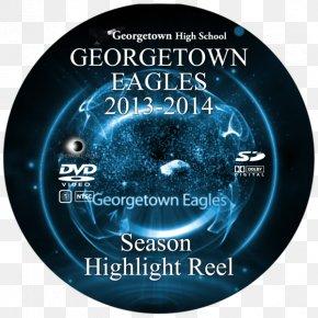 Junior Varsity Team - Philadelphia Eagles Georgetown Hoyas Women's Basketball East View High School Otherworld Media PNG