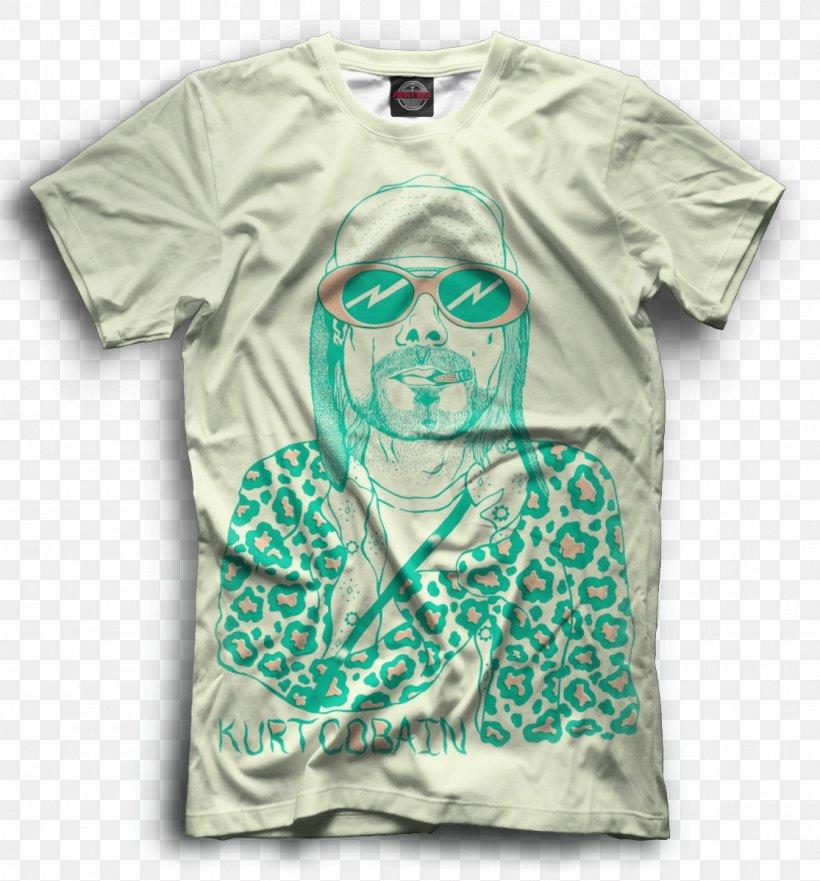 T-shirt Clothing Hoodie Polo Shirt, PNG, 1115x1199px, Tshirt, Brand, Clothing, Fashion, Green Download Free