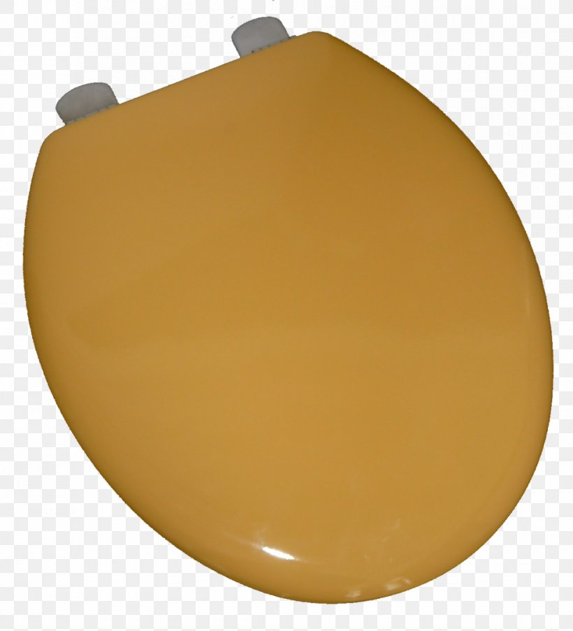 Toilet Seat Product Design, PNG, 980x1080px, Toilet Seat, Beige, Brown, Seat, Toilet Download Free
