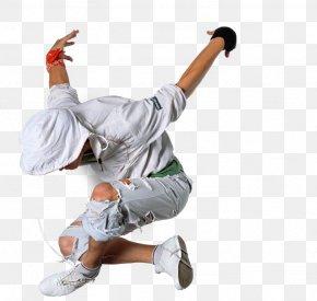 Dance Hip Hop - Hip-hop Dance Person Puerto Vallarta Ego PNG