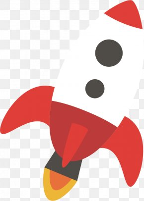 Cartoon Rocket - Rocket Download Cartoon PNG