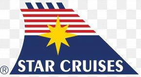 Cruise Ship - Star Cruises Norwegian Cruise Line Cruise Ship Cruising PNG