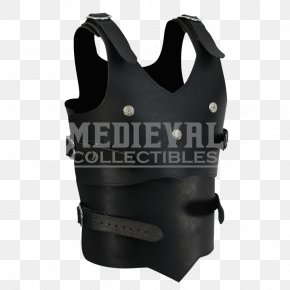 Body Armor - Armour Body Armor Boiled Leather Breastplate Bullet Proof Vests PNG