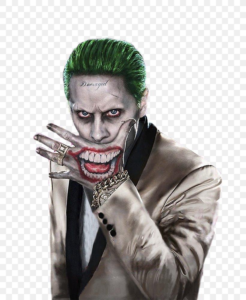 Harley quinn actor