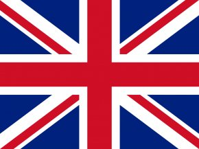 Grant Cliparts - Amtico Flag Of The United Kingdom Military Colours, Standards And Guidons Flag Of England PNG
