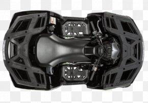Artic Cat ATV Com - Arctic Cat All-terrain Vehicle Automotive Industry Motor Vehicle Tires Kymco PNG