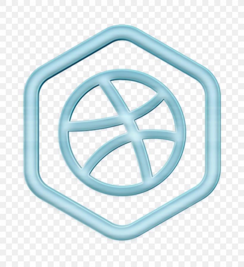 Graphic Design Icon, PNG, 1138x1248px, Design Icon, Dribbble Icon, Graphic Icon, Media Icon, Meter Download Free