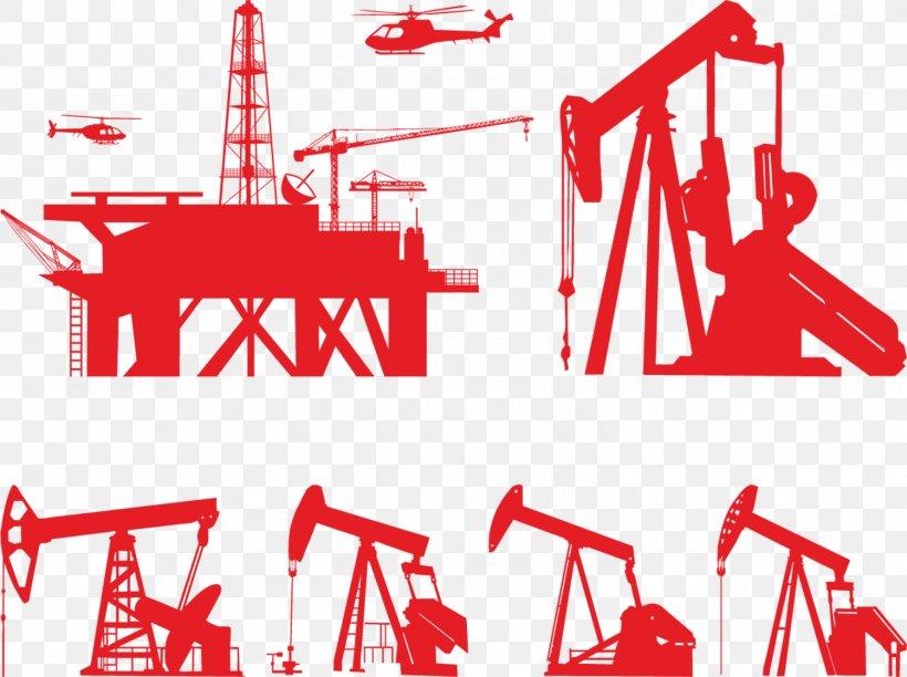 Oil Platform Drilling Rig Petroleum Offshore Drilling, PNG, 1500x1121px, Oil Platform, Area, Brand, Drilling Rig, Logo Download Free