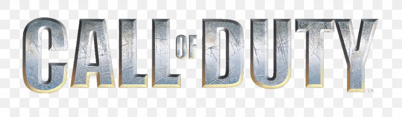Call Of Duty Logo, PNG, 1165x340px, Call Of Duty United Offensive, Activision, Auto Part, Automotive Exterior, Brand Download Free
