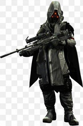 Killzone - Killzone 3 Killzone 2 Killzone Shadow Fall PlayStation 3 PNG