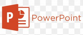 MS Powerpoint Picture - Microsoft PowerPoint Presentation Microsoft Office Microsoft Word PNG