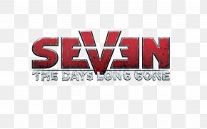 Syndicate - Seven: The Days Long Gone My Memory Of Us Role-playing Video Game Serious Sam 3: BFE PNG