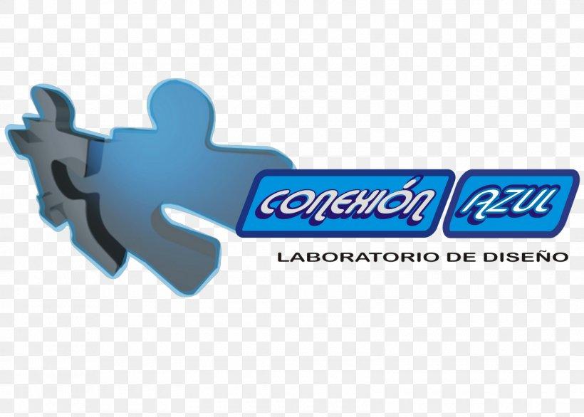 Logo Brand Font, PNG, 1600x1144px, Logo, Brand, Text Download Free