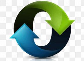 Clip Art Application Software Patch PNG
