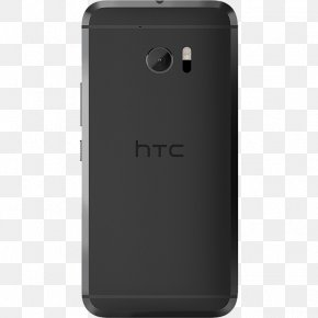 Android - Cricket Wireless Android HTC Qualcomm Snapdragon 4G PNG