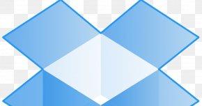 Dropbox - Dropbox Directory User Computer File Google Drive PNG