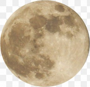 Earth - January 2018 Lunar Eclipse Supermoon Full Moon Earth PNG