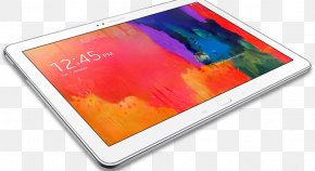 Samsung - Samsung Galaxy Note Pro 12.2 Samsung Galaxy Tab S3 Wi-Fi Samsung Galaxy Note Series PNG