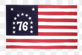 Usa Flag - American Revolutionary War Thirteen Colonies American Civil War United States Declaration Of Independence PNG