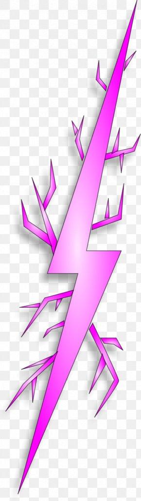 Bolt - Chevrolet Bolt Electricity Lightning Clip Art PNG