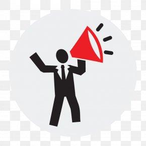 Social Media - Digital Marketing Influencer Marketing Social Media Marketing PNG