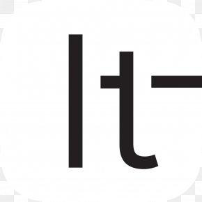 Law Logo - LawTrades Logo Brand Trademark PNG