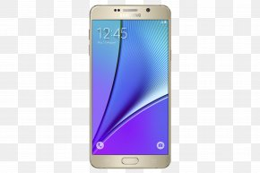 Techno - Samsung Galaxy Note 5 Samsung Galaxy S7 Smartphone PNG