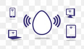 Signal Strength In Telecommunications - Clap Phone Finder Telephone IPhone Wi-Fi Mobile Service Provider Company PNG