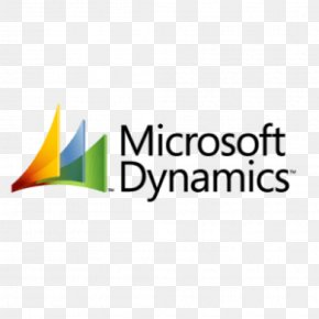 Microsoft - Microsoft Dynamics NAV Microsoft Dynamics AX Enterprise Resource Planning Dynamics 365 PNG
