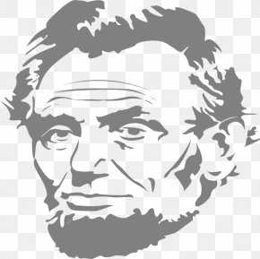 United States - United States Gettysburg Address Assassination Of Abraham Lincoln Clip Art PNG