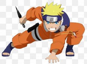 Naruto - Naruto Uzumaki Narutomaki Boruto Uzumaki Shikamaru Nara PNG