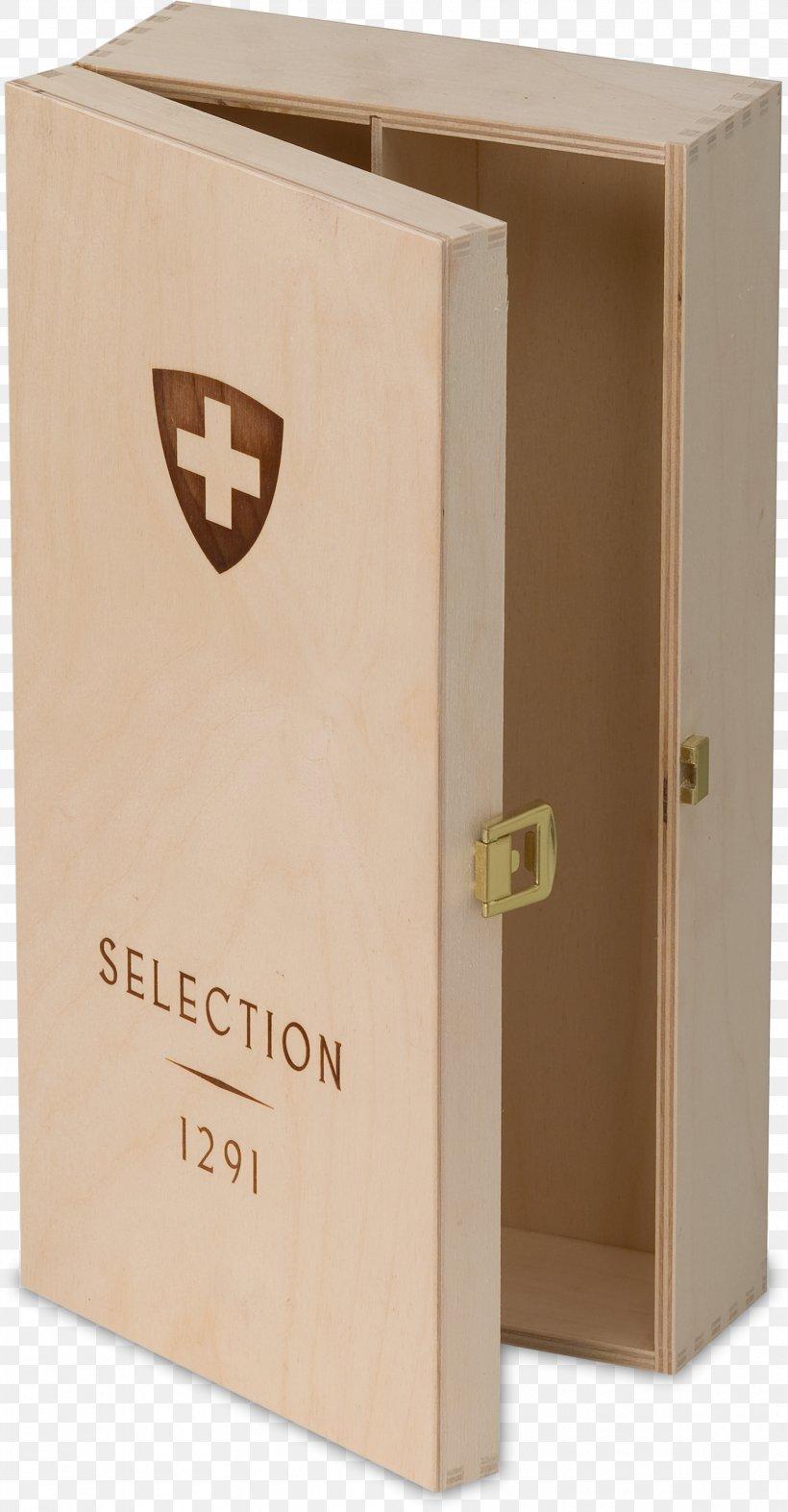 Box Wine Box Wine Crate Decorative Box, PNG, 1892x3630px, Box, Box Wine, Brand, Cardboard, Crate Download Free