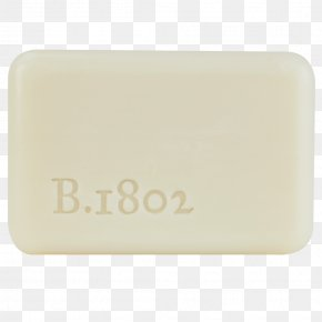 Soap - Product Design PNG