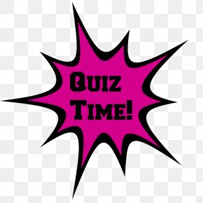 Quiz Time - Quiz CS Rugby 1863 Shabang! Refreshers Festival! Friday 26th January Pregnancy Earth PNG