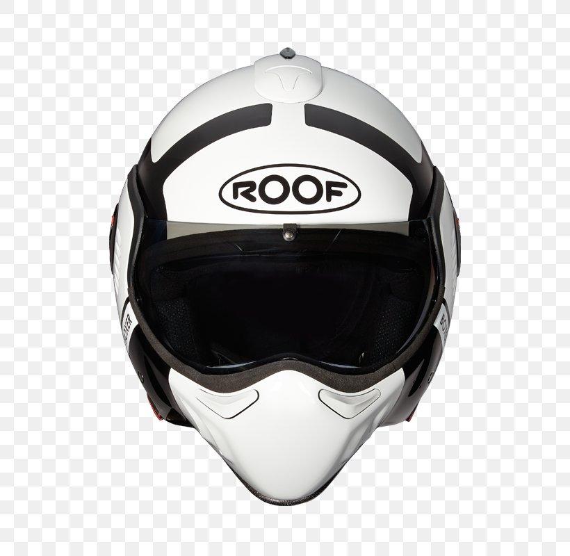 Motorcycle Helmets Shoei Shark, PNG, 800x800px, Motorcycle Helmets, Airoh, Arai Helmet Limited, Bicycle Clothing, Bicycle Helmet Download Free